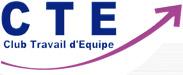 CTE, réseau de conseil en formation de management.