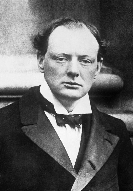 Churchill_1904_Q_42037